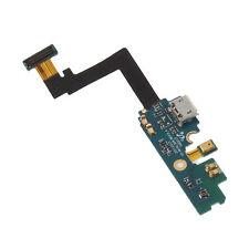 Samsung Galaxy S2 GT-i9100 Ladebuchse Dock Connector Mikro Micro USB Flex Buchse