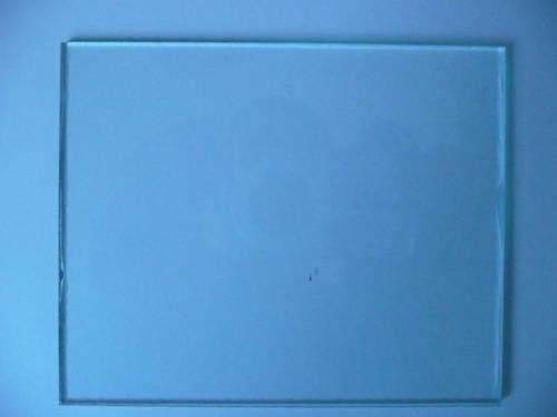 """4 1//4 /""""x 3 1//4/"""" Couverture de verre clair lentille Casque de Soudage Lentille p"""