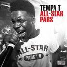 Al-star Pars 5050954292926 by Tempa T CD