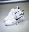 Air Nous Bas One 7 7 Nike Royaume Utilitaire 1 Force Uni d7nBO