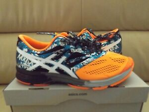 online store 6689a 188a1 Image is loading Asics-Gel-Noosa-Tri-10-Men-039-s-