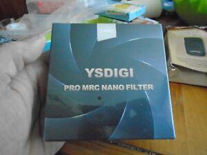 Wyatt-ysdigi-pro-mrc-nano-filter-ultra-slim-37mm