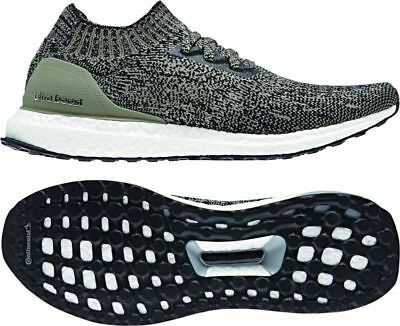 outlet store 7746e ccbfe Adidas UltraBOOST Uncaged, Men's Size 11.5-12 Medium,