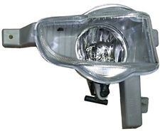 New Volvo S40 V40 Fog Lamp Light  - OEM Quality - Front Right