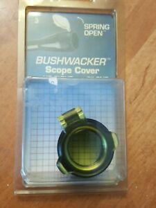 Bushwacker Scope Cover