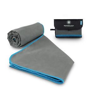 bergbruder mikrofaser handt cher reisehandtuch sporthandtuch aus microfaser ebay. Black Bedroom Furniture Sets. Home Design Ideas