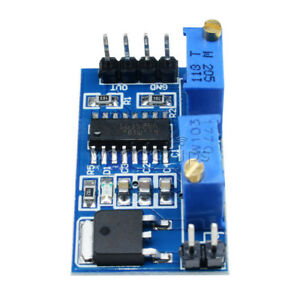SG3525-PWM-Controller-Module-Adjustable-Frequency-Module-100HZ-100KHZ