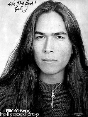 Eric Schweig Signed Last Of The Mohicans 18x24 Poster Photo Autograph W Coa Ebay Any time last hour last 24 hours last week last month last year. eric schweig signed last of the mohicans 18x24 poster photo autograph w coa ebay