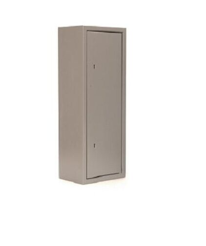2 GUN CABINET, BREAKDOWN CABINET, GUN BRAND NEW 2 SHOTGUN CABINET, GUN SAFE, AIR RIFLE dd4e88