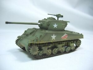 1-72-US-WWII-SHERMAN-M4A3-76-W-Tank-37th-Bat-4th-Armored-Division-Finished
