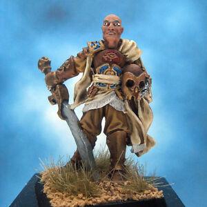 Painted-Reaper-Miniature-Tariq-Dune-Ranger