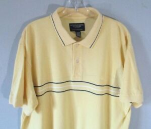 5638bc7ca11 American Eagle Outfitters Men's Size L Short Sleeve 100% Cotton Polo ...