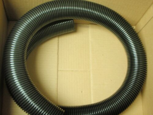 "RIGGING HOSE OUTBOARD 2/"" BLACK 88 1262000B 3FT BOAT WIRING ENGINE FITS MERCURY"