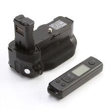 Meike MK-A7II Pro 2.4G Wireless Battery Grip for Sony A7 II as VG-C2EM ILCE-7M2