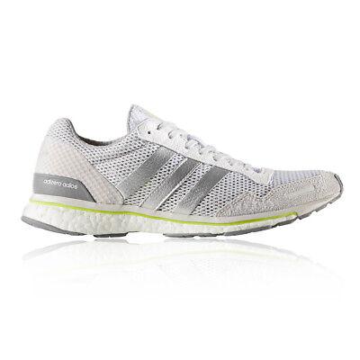 Adidas Adizero Adios 3 Women's Trainning Running Shoes ...