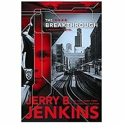 the breakthrough jenkins jerry b