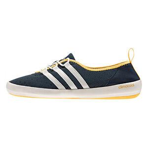 adidas-climacool-BOAT-SLEEK-Damen-Schuhe-Sneaker-Sommer-Segel-AF6083-AF6080