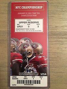San-Francisco-49ers-vs-New-York-Giants-NFC-Championship-Ticket-Stub-1-22-2012