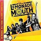 Lemonade Mouth - (Original Soundtrack, 2011)