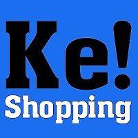 KeShopping!