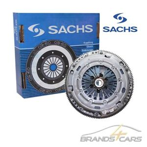 SACHS-KUPPLUNGSSATZ-SCHWUNGRAD-FUR-VW-PASSAT-3C-1-6-TDI-CAYC-2-0-TDI-CBDC-09
