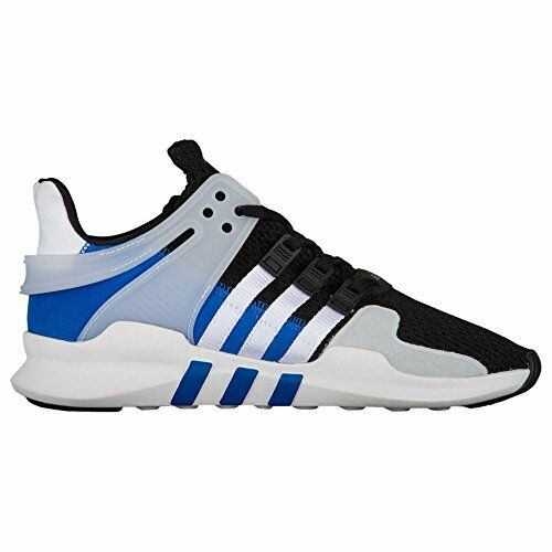 Adidas Originals BY9867 Mens Eqt Support Adv J Sneaker 4.5 M- Choose SZ color.