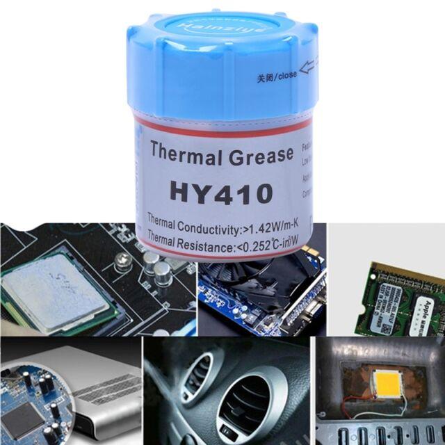 1722533012-08-G7-D 8 PRE-CRIMP 1858//19 GREEN Pack of 10