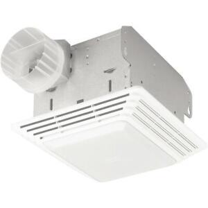 NuTone-HD50LNT-Heavy-Duty-50-CFM-Ceiling-Exhaust-Fan-with-Light