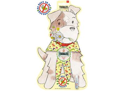 por Happy Pet Jersey para Perro Buster /& Beau Charlton