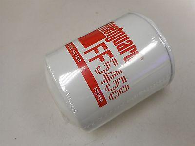 Fleetguard Fuel Filter Spin On Part No FF5458