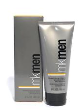 Mary Kay MK Men Advanced Facial Hydrator Moisturizer Sunscreen