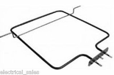 Genuine Belling 100DF Oven Cooker Grill Heating Element 1100 Watts