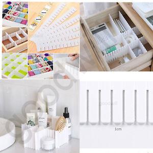 6pc-Adjustable-Clapboard-Drawer-Divider-Partition-Storage-Organiser-Wardrobe