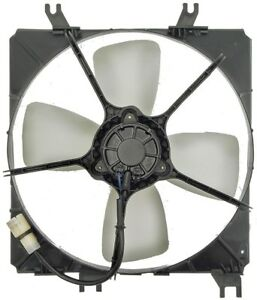 Engine-Cooling-Fan-Assembly-Dorman-620-215
