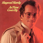 As Time Goes By by Hagood Hardy (CD, Aug-2002, Attic Records)
