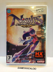 NIGHTS-JOURNEY-OF-DREAMS-WII-NUOVO-SIGILLATO