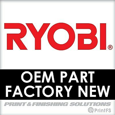 97202 To Rank First Among Similar Products Business & Industrial Commercial Printing Essentials Ryobi Oem Press Part Thermal Relay P/n # Lr2d13106