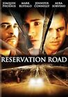 Reservation Road DVD Movie Aus Express