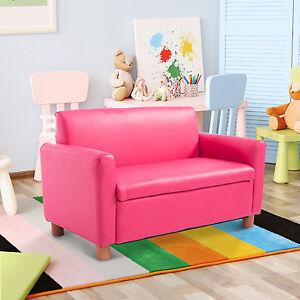 Kindersofa kindercouch kinderzimmer stauraum couch - Couch kinderzimmer ...