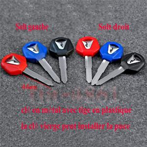 3-cles-nues-Uncut-Fit-pour-Yamaha-YZF-R1-R3-R6-R25-FZ1-FZ6-XJR1300-XJ6-MT09-Tmax