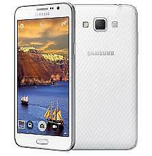 Samsung-Galaxy-Grand-Max-16GB-White-Certified-Refurbished-Acceptable-Condition