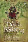 The Death of the Red King by Paul Doherty (Hardback, 2006)