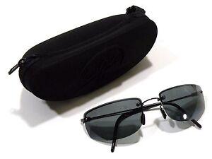 b0f4de460591 Image is loading Maui-Jim-Flexon-Polarized-Sunglasses-MJ-352-02-