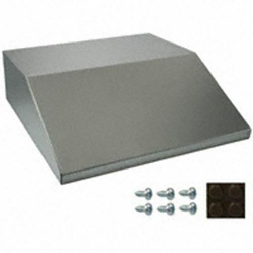 Consola De Alumbre Sin Pintar 15 LX15 LX15 LX15 W  disfrutando de sus compras