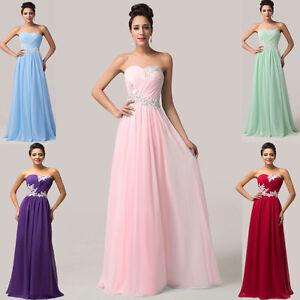 clearance prom dress