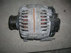 Lichtmaschine-1-9TDI-BKC-Golf-5-Skoda-Seat-Valeo-06F-903-023F
