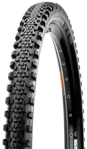 Maxxis Minion Ss Exo Tubeless Ready Posteriore Mountain Bike Tire 27,5 x 2.3