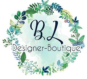 BL Designer Boutique