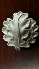 WWIl WW2 German Oak Leaves Knights Iron Cross Ritterkreuz Medal award