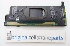 OEM Nokia Lumia 928 Loud Speaker Speakerphone ORIGINAL